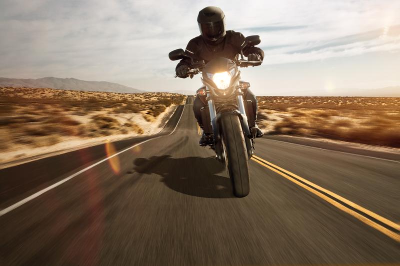 unfallgutachten motorrad